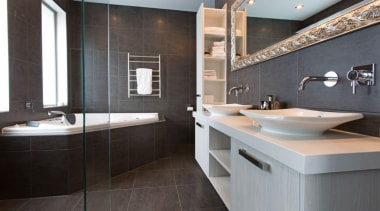 capture22.jpg - capture22.jpg - bathroom | countertop | bathroom, countertop, interior design, room, sink, gray, black