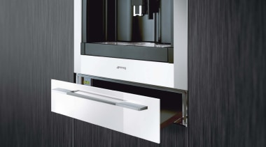To access our Smeg Compact Appliances brochure please furniture, product, product design, black