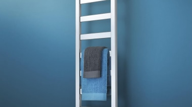 • Manufactured in Australia• Warranty 10 Years - furniture, ladder, product, shelf, shelving, teal