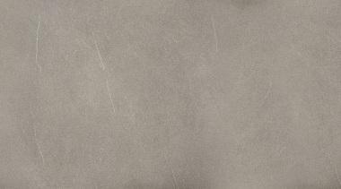 Sirocco - Tabla - Sirocco - Tabla - texture, gray