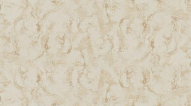 Comprised of warm earth tones from nature's palette beige, texture, white