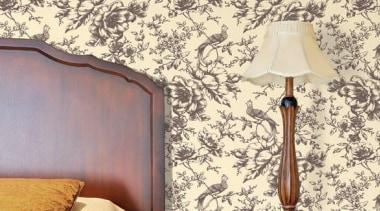 Grand Chateau Range - Grand Chateau Range - ceiling, decor, interior design, lampshade, lighting accessory, wall, wallpaper, orange
