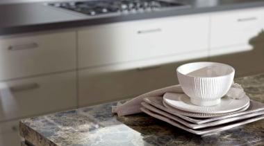 lam1041brecciaparadisowedging.jpg - lam1041brecciaparadisowedging.jpg - countertop | floor | countertop, floor, flooring, granite, kitchen, gray, white
