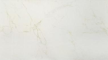 Glacier - Tabla - Glacier - Tabla - texture, white