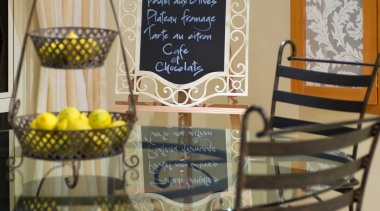 141 mahoenui 11 - Mahoenui 11 - chair chair, dining room, furniture, home, interior design, product, room, table, gray, black