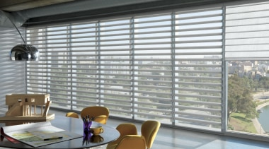 luxaflex pirouette shadings - luxaflex pirouette shadings - daylighting, interior design, real estate, shade, window, window blind, window covering, window treatment, wood, gray, white