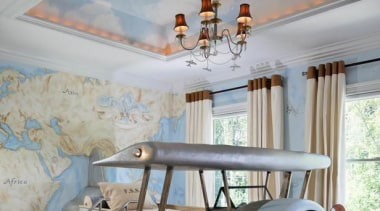 Creative and unique children's bedrooms - Amazing Kids' ceiling, furniture, home, interior design, product, room, wall, gray