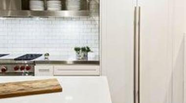 Kastell Kitchens - London Grey™ - countertop | countertop, floor, flooring, interior design, kitchen, room, white
