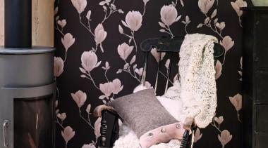 Camarque Range - Camarque Range - chair   chair, furniture, interior design, wallpaper, black, gray
