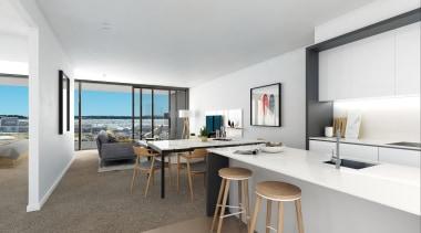 aaliving roomv5.jpg - aaliving_roomv5.jpg - architecture | interior architecture, interior design, real estate, table, gray, white