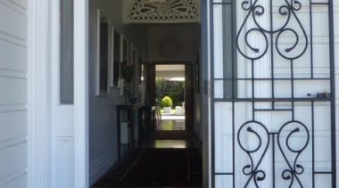 grange grey lynn.jpeg - grange_grey_lynn.jpeg - door | door, glass, iron, structure, window, gray, black