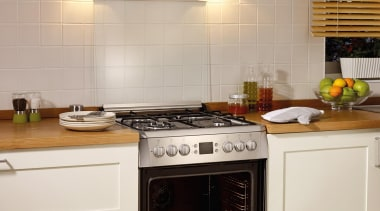 Product Images - Ovens - cabinetry | countertop cabinetry, countertop, gas stove, home appliance, interior design, kitchen, kitchen appliance, kitchen stove, major appliance, microwave oven, oven, refrigerator, small appliance, gray