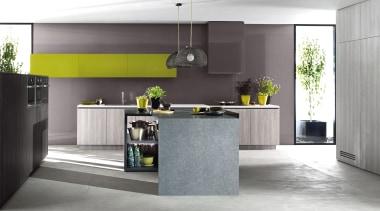 laminexhpl.jpg - laminexhpl.jpg - countertop | cuisine classique countertop, cuisine classique, floor, home appliance, interior design, kitchen, gray, white