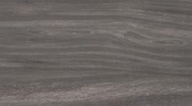 Acacia Negra porcelain tile 1200x200mm - Eco Wood atmosphere, atmosphere of earth, black, black and white, brown, floor, line, material, phenomenon, texture, wood, gray