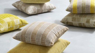 Leger 6 - cushion | duvet cover | cushion, duvet cover, furniture, pillow, throw pillow, yellow, white