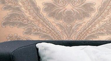 Modern Style Range - pattern | wall | pattern, wall, orange