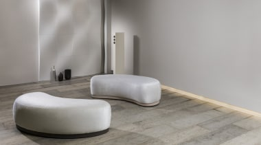 416_italy - angle | floor | flooring | angle, floor, flooring, furniture, interior design, product design, table, wall, gray