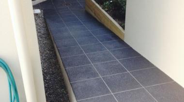 Overlay5 - floor | flooring | hardwood | floor, flooring, hardwood, laminate flooring, property, tile, wall, gray
