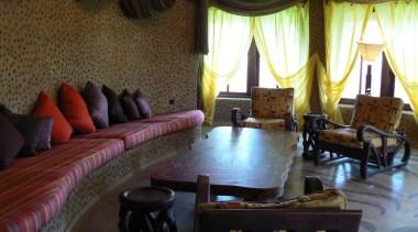 Decocrete 31 - Decocrete_31 - furniture | home furniture, home, interior design, living room, property, real estate, room, black, brown