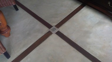 Colour hardener  27 - Colour_hardener__27 - floor floor, flooring, hardwood, line, material, plywood, tile, wood, wood stain, gray