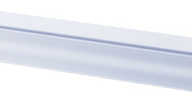 FeaturesThe Mode HO (High Output) is a low lighting, product, product design, white