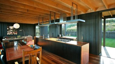 Leigh Bach - architecture | house | interior architecture, house, interior design, real estate, wood, brown