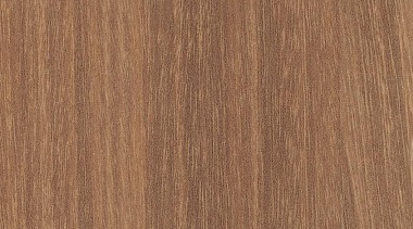 Formica Oiled Legno - Formica Oiled Legno - brown, floor, flooring, hardwood, laminate flooring, plank, plywood, wood, wood flooring, wood stain, brown