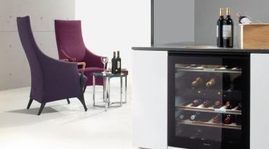 The perfect addition to the home of any furniture, hearth, home appliance, product design, table, white