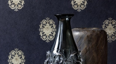 Gardens of Amsterdam Range - Gardens of Amsterdam barware, ceramic, lighting accessory, still life, still life photography, vase, wallpaper, black