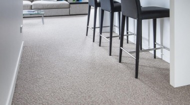 Defined by a precision loop pile construction that carpet, floor, flooring, hardwood, laminate flooring, property, table, tile, wood, wood flooring, gray