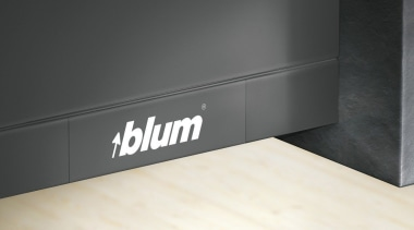 LEGRABOX pure - Box System - floor | floor, product, product design, black, white