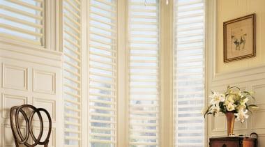 luxaflex pirouette shadings - luxaflex pirouette shadings - ceiling, curtain, decor, door, floor, flooring, hardwood, home, interior design, molding, room, shade, wall, window, window blind, window covering, window treatment, wood, wood flooring, orange