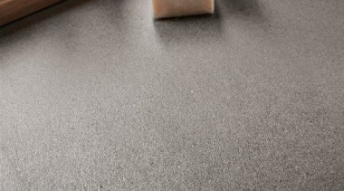 Limestone by Cotto D'Este - Limestone by Cotto floor, flooring, gray