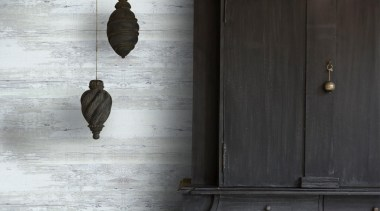 Camarque Range - Camarque Range - door   door, furniture, wall, wood, wood stain, black, gray