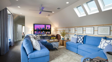 sh2015loft01heroshoth 1edit copy.jpg - sh2015loft01heroshoth_1edit_copy.jpg - ceiling | ceiling, estate, home, house, interior design, living room, property, real estate, room, gray