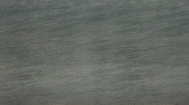 Basalt Grey - Basalt Grey - atmosphere | atmosphere, black, line, phenomenon, sky, texture, gray