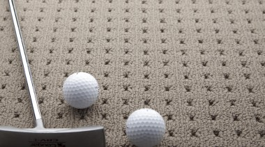 Heaps of carpets to choose from - floor floor, flooring, material, product design, gray