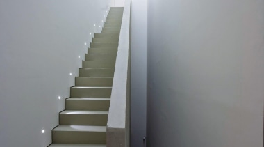 LED Lights - architecture | daylighting | product architecture, daylighting, product design, stairs, gray