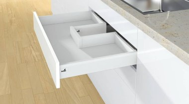There are many under sink options - There angle, drawer, floor, furniture, product, product design, sink, tap, white, orange