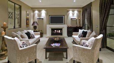 112goodlands 212 - Goodlands_212 - floor | flooring floor, flooring, furniture, home, interior design, living room, real estate, room, window, gray, brown