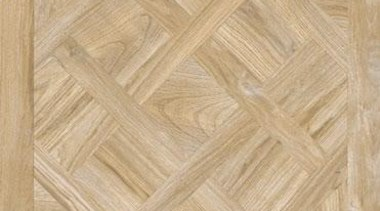 The charm of antique parquet flooring is now floor, flooring, hardwood, laminate flooring, wood, wood flooring, wood stain, orange