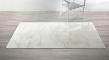 Dekton - coffee table | floor | flooring coffee table, floor, flooring, furniture, hardwood, laminate flooring, product design, table, wood, wood flooring, gray, white