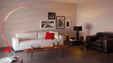 Steel Corten Matt 600x1200mm - Steel Corten Matt ceiling, couch, floor, flooring, furniture, hardwood, home, interior design, living room, property, room, suite, table, wall, wood, gray, black