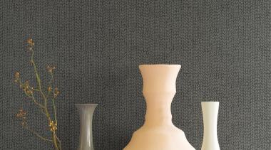 Essentially Yours Range - Essentially Yours Range - artifact, ceramic, product design, still life, still life photography, vase, black, gray