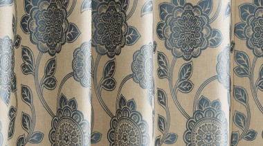 The versatility of our Naomi Collection is deceiving design, interior design, pattern, textile, gray