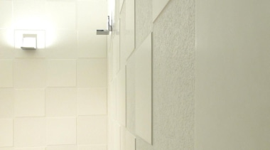 Flexible Architecture White Textured and Matt wall tiles angle, bathroom, bathroom sink, floor, plumbing fixture, product design, property, tap, tile, wall, gray, white