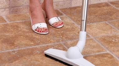 Axis tile floor - Axis tile floor - floor, flooring, foot, footwear, hardwood, human leg, leg, outdoor shoe, product design, shoe, orange