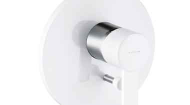 Z - plumbing fixture | product | product plumbing fixture, product, product design, tap, white