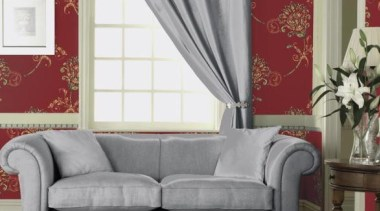 Aria Range - couch | curtain | furniture couch, curtain, furniture, home, interior design, living room, loveseat, room, sofa bed, textile, wall, window, window covering, window treatment, gray, white