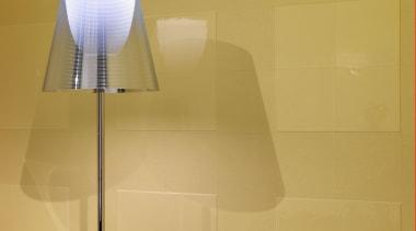 box 05  particolare.jpg - box_05__particolare.jpg - angle angle, bathroom, bathroom sink, floor, light, lighting, plumbing fixture, product design, tap, tile, orange